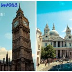 Appunti di viaggio: 3 giorni a Londra